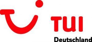 tui-deutschland_logo