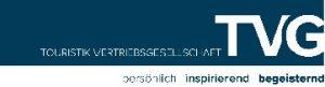 TVG_Firmenlogo